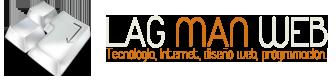 Tecnologia, internet, diseño web, programacion.