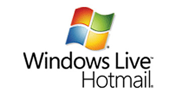 final_hotmail_logo