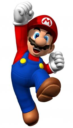 medium_new-super-mario-bros-
