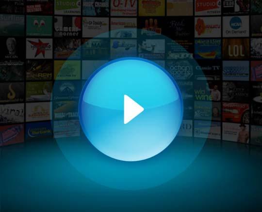 Aplicaciones web , Internet , Juegos Flash